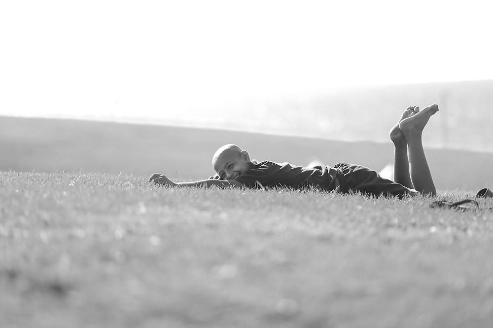 חמי רודנר בערב מחווה לביטלס. צילום: נדב אבן נור