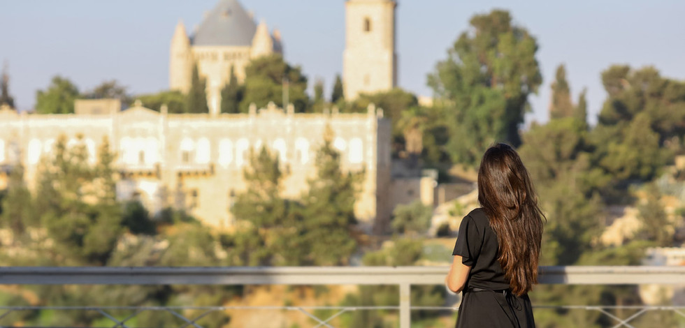 צילום תכשיטים בירושלים
