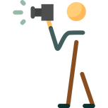 photograph.png