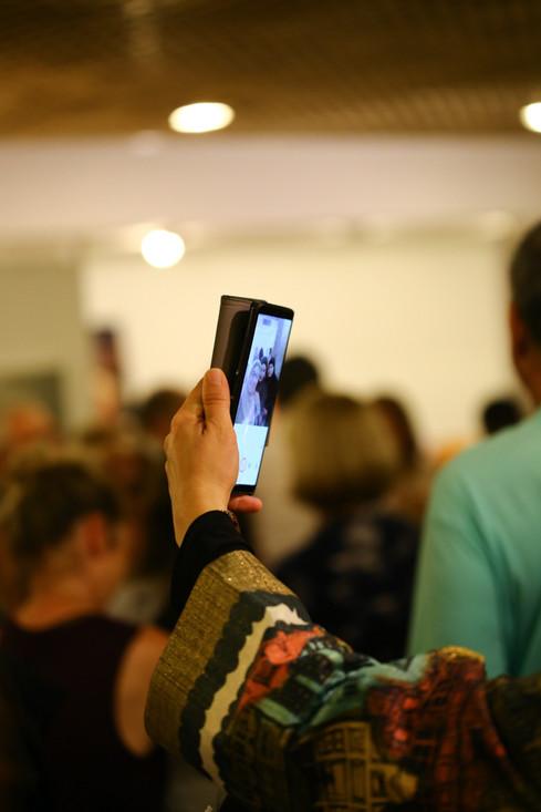 צילום כנסים ואירועים