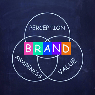 Branding Your Home Service Company: Don't Downplay This. Ever.