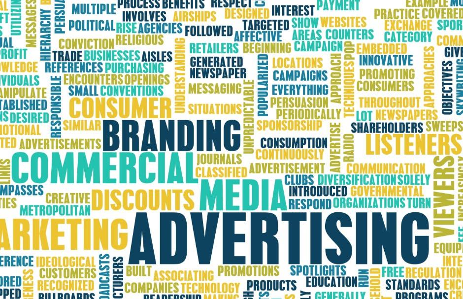 Warp and Woof Media Marketing Strategy