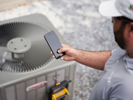 Do You Really Need Air Conditioning Maintenance?