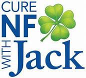 WARP & WOOF MEDIA CURE NF WITH JACK