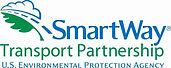SmartWay_Transportation_Partnership_Logo