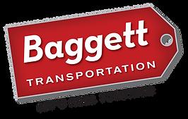 TRANSPORTATION SERVICES BAGGETT TRANSPORTATION