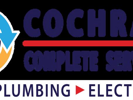Cochran Complete
