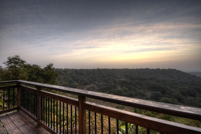 Parvati Hills_0181.jpg