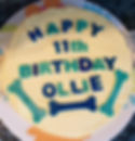 Ollie's cake 2.1#.jpg