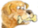 Muttalicious Logo.png