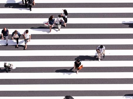 Etre seul-e et à plusieurs aujourd'hui  : débat  sur la prévention du suicide des jeunes