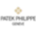 Logo PP_Cross gold_PP black.png