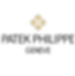 Logo PP_Cross gold_PP black.png