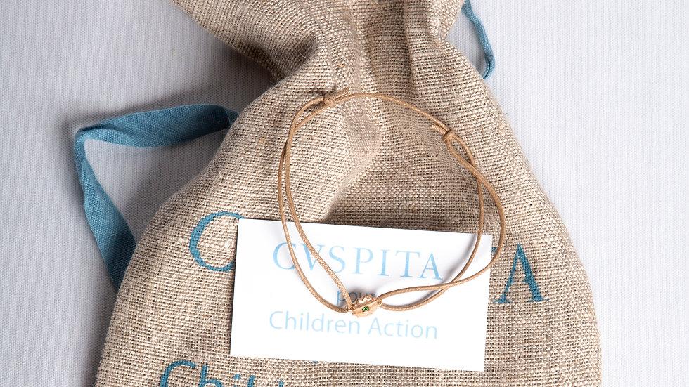 Bracelet Caspita