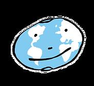 logo-children-couleur_FZE.png
