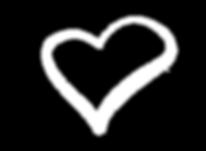 logo-Colis-du-Coeur_coeur.png