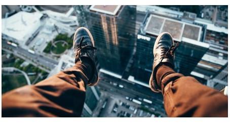 Colloque - La question de la mort à l'adolescence, quel passage pour quelles histoires ?