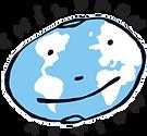 logo-children-couleur_FZE-fonds-transpar