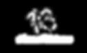 logo_final-WHITE.png