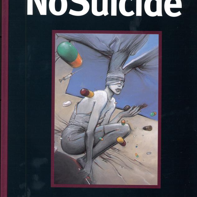 BD NoSuicide