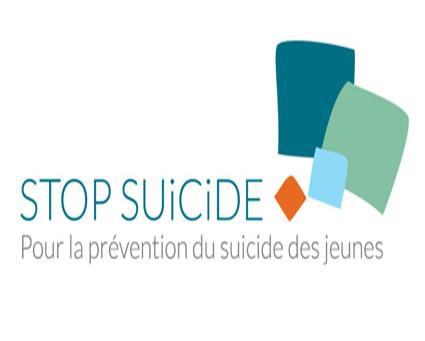 Campagne de prévention 2019