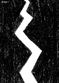 affiches_gr2b_Page_10.jpg