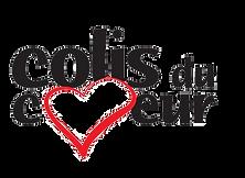 logo-Colis-du-Coeur_transparence.png