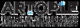 Logo_Artopie_3noms.png