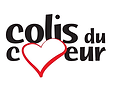 logo-Colis-du-Coeur.png