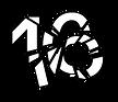 logo_final_picto.png