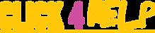 Logo version_sans_fond.png