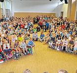 Willkommensfeiern-fuer-ABC-Schuetzen-in-