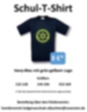 Preisschild_Schul-T-Shirt_Kinder.JPG