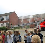 Ludgerusschule-Albachten-Schneller-Einsa