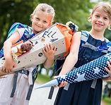 Datenschutz-Wie-Grundschulen-in-Muenster