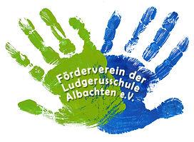 logo_frderverein-albachten_1.jpg