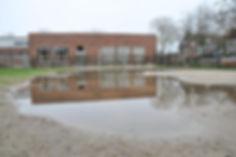 Ludgerusschule-Albachten-Das-Ende-der-gr