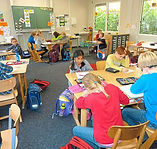 Ludgerus-Grundschule-hat-mobile-Klassen-