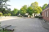 Erweiterung-der-Ludgerusschule-Fertigbau
