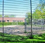 Ludgerusschule-Albachten-Die-600er-Marke