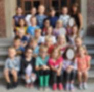Klasse_2b%20(3)_edited.jpg