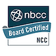 Badge Small NCC.png