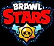 Brawl_Stars_Transparent_Background.png