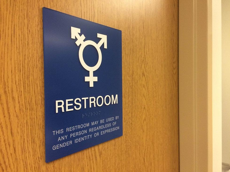 Trans Bathroom.jpg