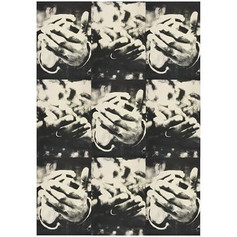 Clapping, Sonia Boyce wallpaper