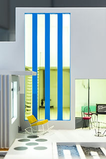 Design-Museum-Home-Futures-exhibition-9-