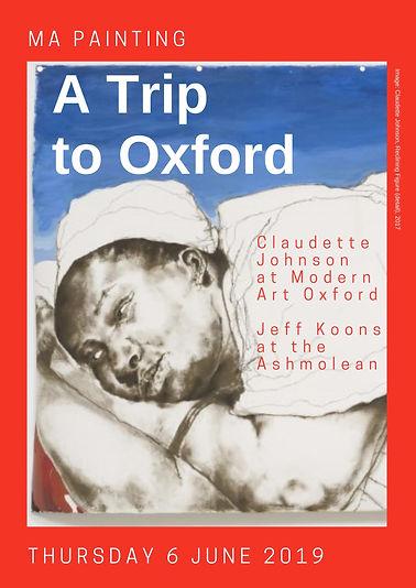 A trip to Oxford 1 copy.jpg