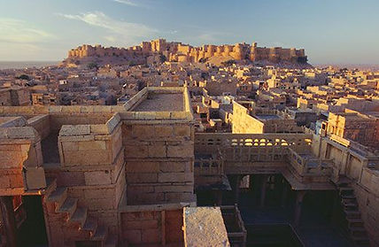 Jaisalmer-Fort-India-520.jpg