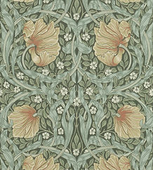 MorrisAndCo-ArchiveWallpapers-Pimpernel-