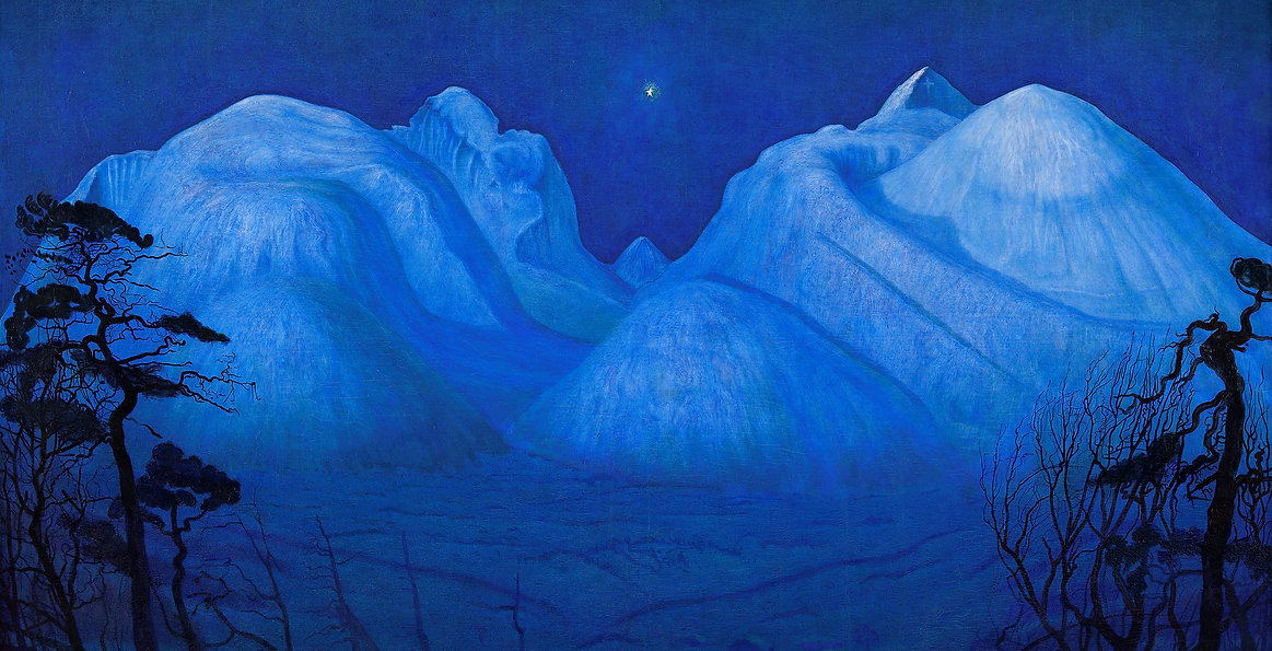 Winter-Night-in-the-Mountains-2500x1280.